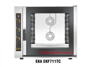lò nướng đa năng EKA EKF711TC TB