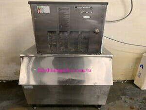 ice-machine-Scotsman-Mf46