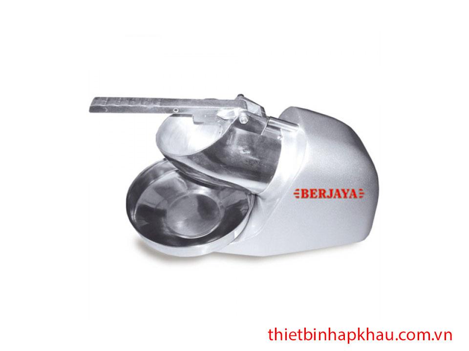 Máy bào đá Berjaya TB