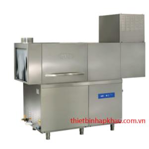 máy rửa bát ozti OBK 1500 TB