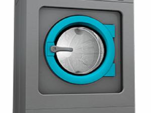 Máy giặt Primer TS26